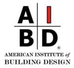 AIBD (American Institute of Building Design