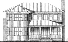 Low Country Designs provides residential design services for Savannah, Augusta, and other Costal Georgia areas.