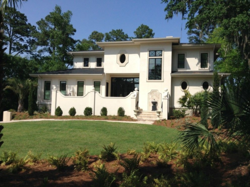 Foundation plans, Renovation of Existing Homes, Residential Design for Augusta, GA