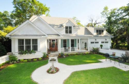 Myrtle Island Home (1)