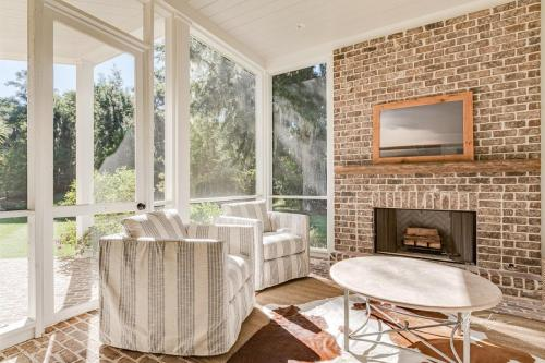 Residential design services in Savannah, Augusta, and other Coastal Georgia area